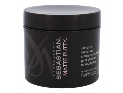 Sebastian Professional Matte Putty - pro definici a tvar vlasů