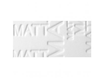 Catrice Matující pudr All Matt Plus - (Shine Control Powder)