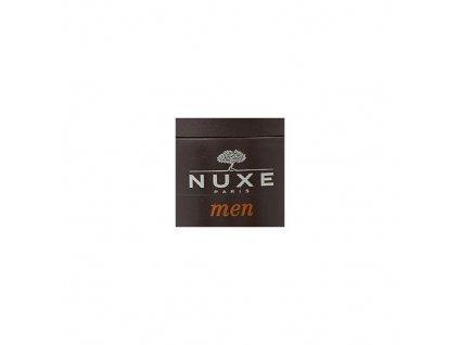NUXE Men - (24hr Protection Deodoran roll-on) Kuličkový deodorant