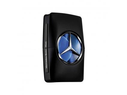 Mercedes Benz Mercedes Benz Man - (TESTER) toaletní voda