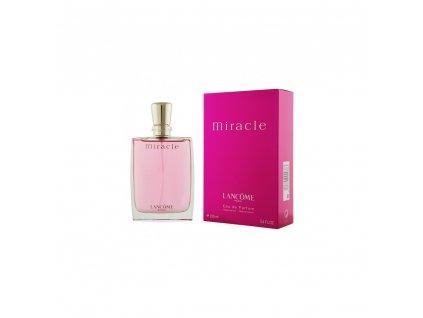 Lancôme Miracle - parfémová voda
