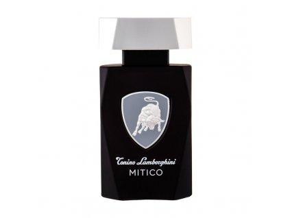Lamborghini Mitico - toaletní voda