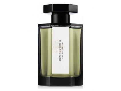 L´Artisan Parfumeur Mon Numero 10 - parfémová voda