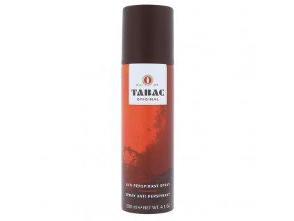 TABAC Original - antiperspirant