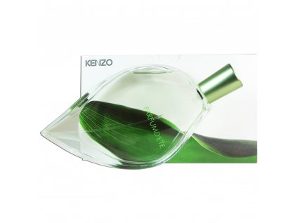 Kenzo Parfum D´Ete - parfémová voda