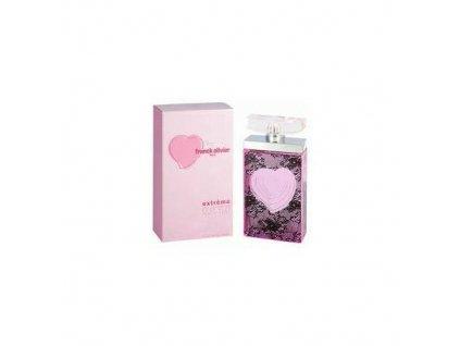 Franck Olivier Passion Extreme - parfémová voda