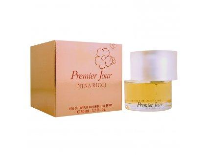 Nina Ricci Premier Jour - parfémová voda