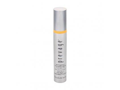 Elizabeth Arden Prevage Anti Aging + Intensive Repair - oční gel