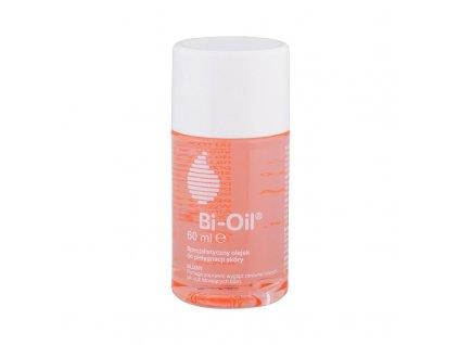 Bi-Oil PurCellin Oil - proti celulitidě a striím