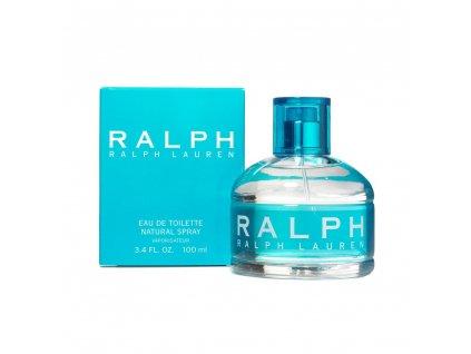 Ralph Lauren Ralph - toaletní voda