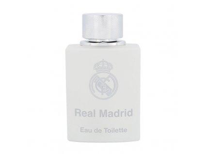 EP Line Real Madrid - toaletní voda