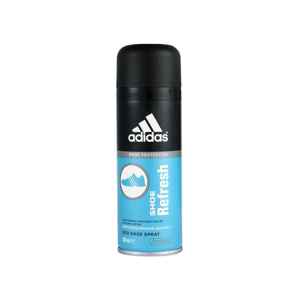 Adidas Shoe Refresh - deospray M Objem: 150 ml
