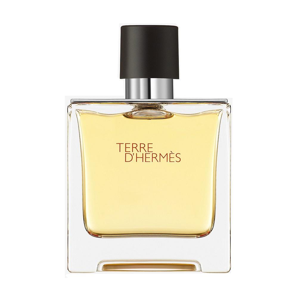 Hermes Terre D´Hermes - (TESTER) parfémová voda M Objem: 75 ml