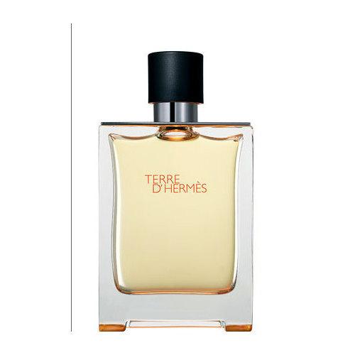 Hermes Terre D´Hermes - voda po holení M Objem: 100 ml