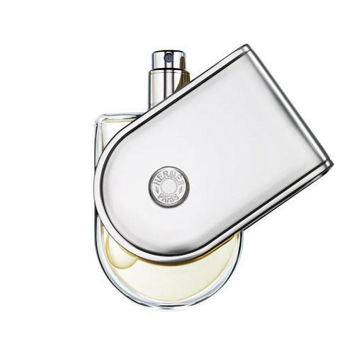 Hermes Voyage d`Hermes - toaletní voda UNI Objem: 100 ml