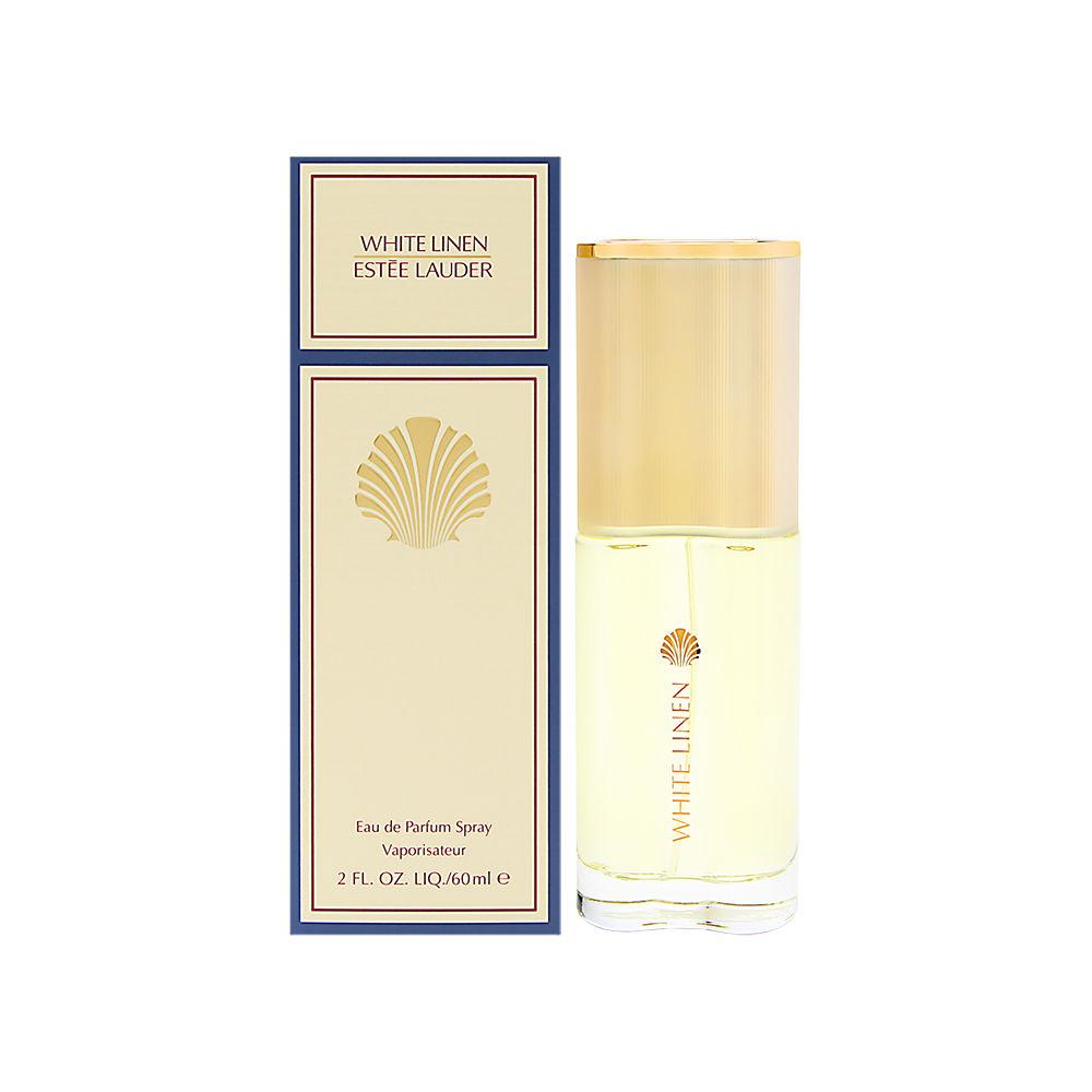 Estée Lauder White Linen - parfémová voda W Objem: 60 ml
