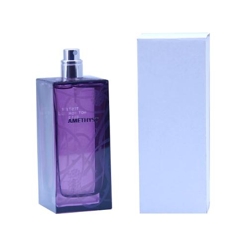 Lalique Amethyst - (TESTER) parfémová voda Objem: 100 ml