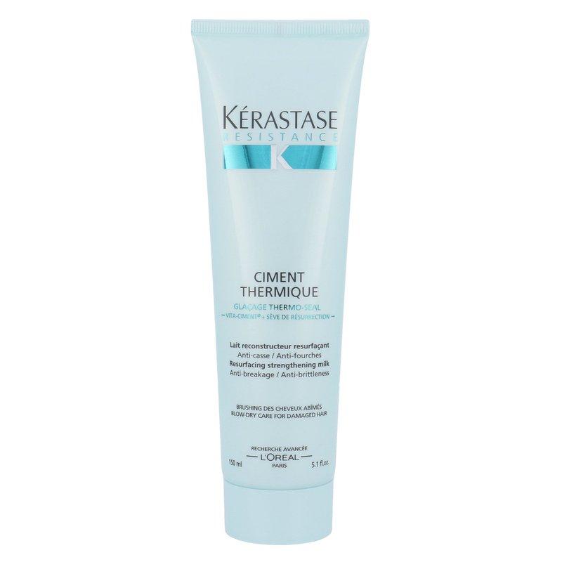 Kerastase Résistance Ciment Thermique - sérum na vlasy Objem: 150 ml