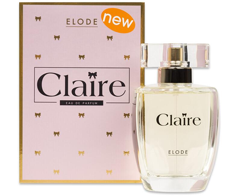 ELODE Claire - parfémová voda W Objem: 100 ml