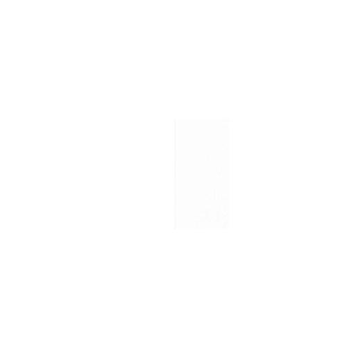 Levně Jil Sander Sun Summer Edition 2020 - toaletní voda W Objem: 100 ml