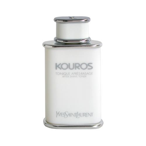 Yves Saint Laurent Kouros - voda po holení Objem: 100 ml
