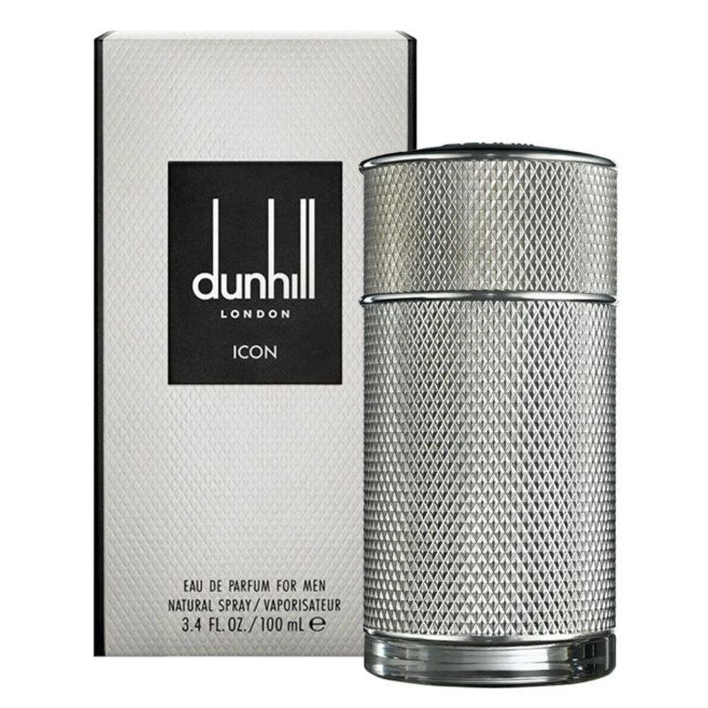 Dunhill Icon - (TESTER) parfémová voda Objem: 100 ml