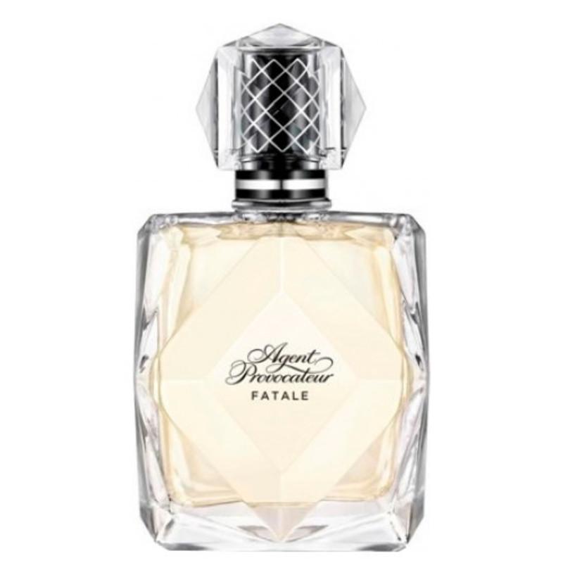 Agent Provocateur Fatale - parfémová voda W Objem: 100 ml
