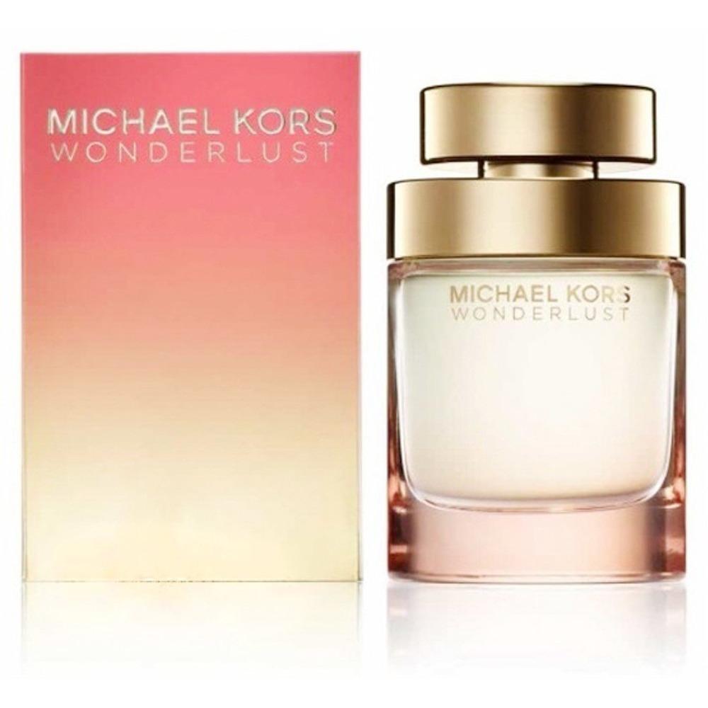 Michael Kors Wonderlust - Parfémová voda Objem: 100 ml