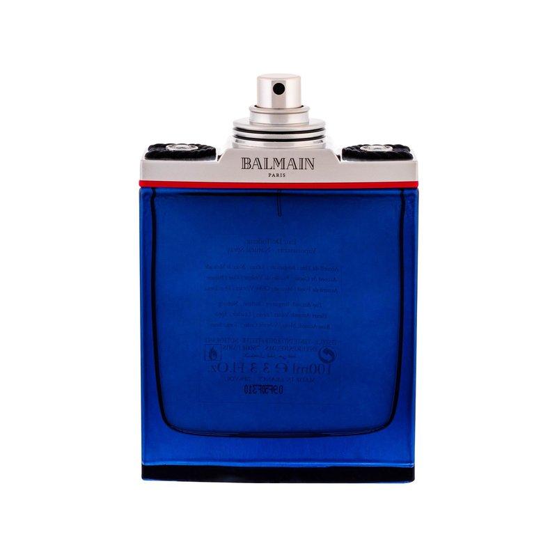 Balmain Balmain Homme - (TESTER) toaletní voda M Objem: 100 ml