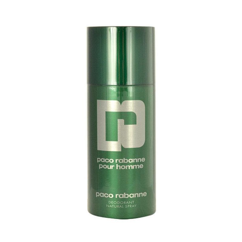 Paco Rabanne Paco Rabanne Pour Homme - deodorant M Objem: 150 ml