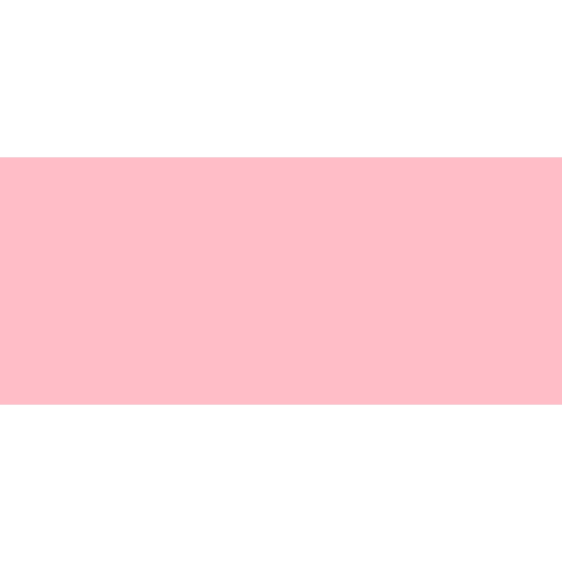 Dior Ochranný tónovací balzám na rty Addict Lip Glow - (Color Awakening Lipbalm) Objem: 3,5 ml