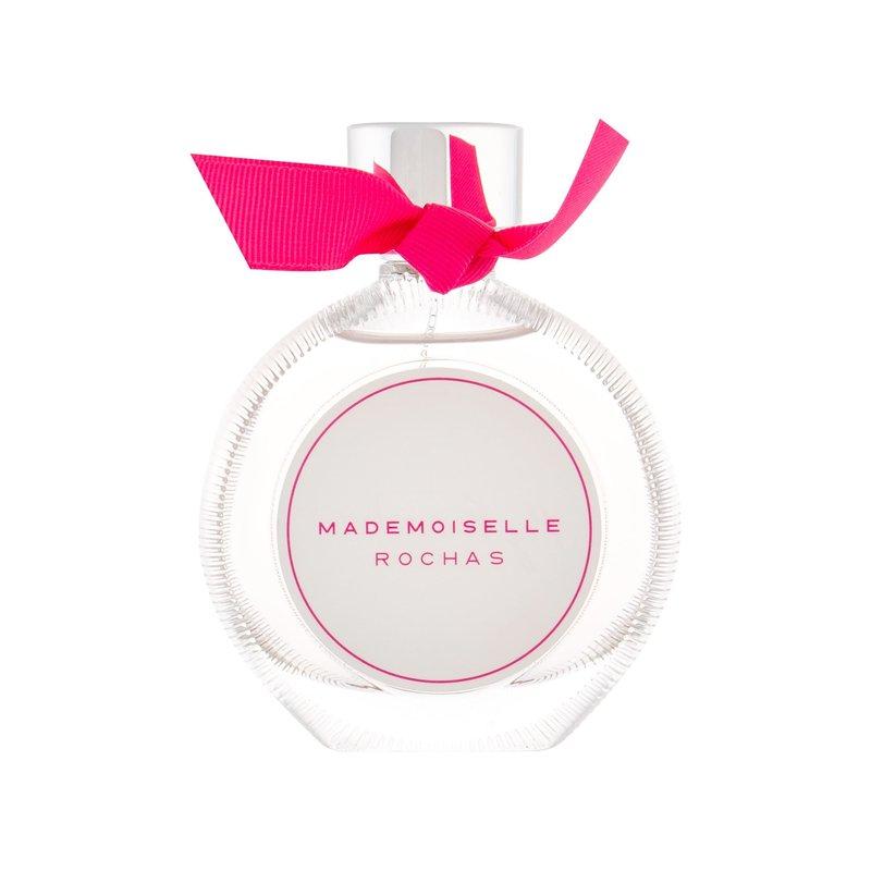 Rochas Mademoiselle Rochas - toaletní voda W Objem: 90 ml