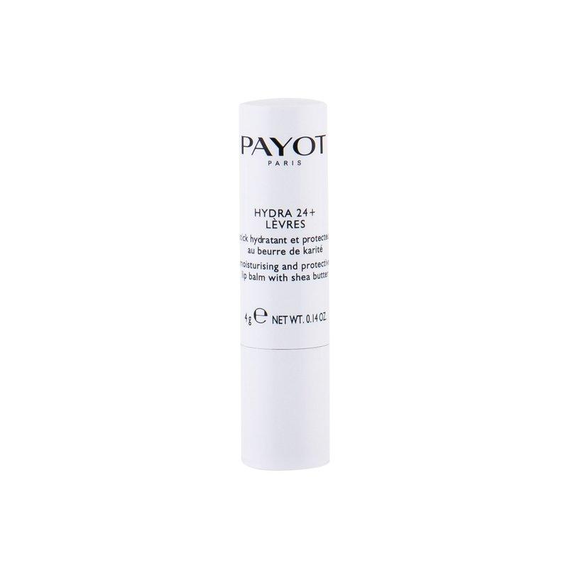 Payot Hydra 24+ - balzám na rty W Objem: 4 ml