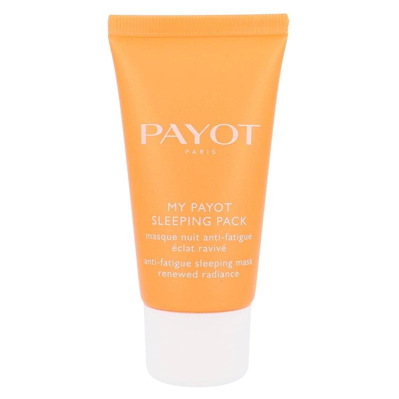 Payot My Payot Sleeping Pack - pleťová maska W Objem: 50 ml