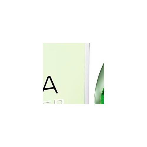 Thierry Mugler Aura - toaletní voda W Objem: 90 ml