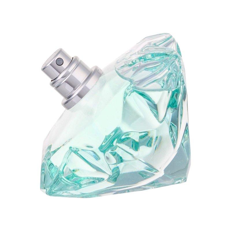 Montblanc Lady Emblem L´Eau - (TESTER) toaletní voda W Objem: 75 ml