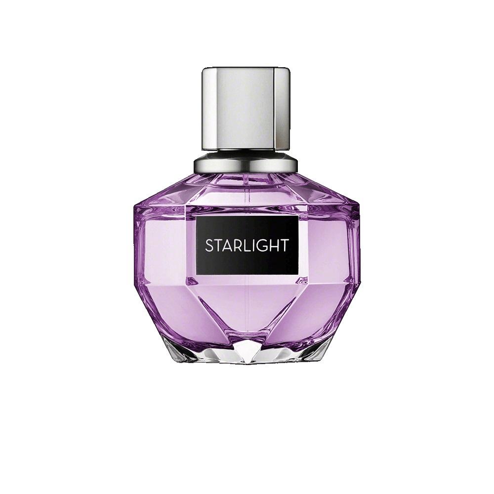 Aigner Starlight - (TESTER) parfémová voda W Objem: 100 ml