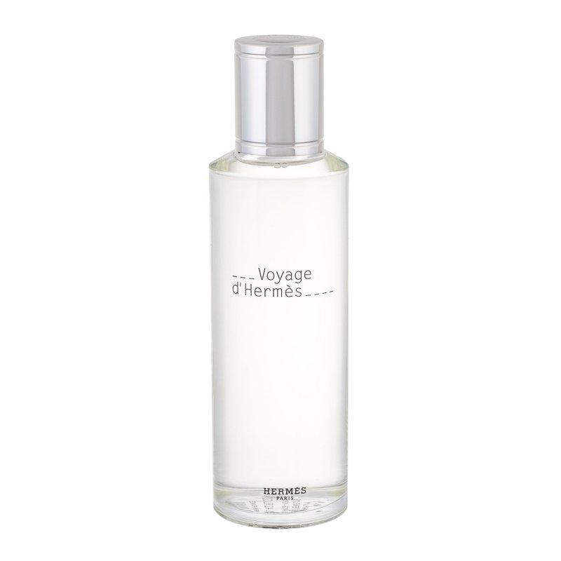 Hermes Voyage d´Hermes - toaletní voda Objem: 125 ml