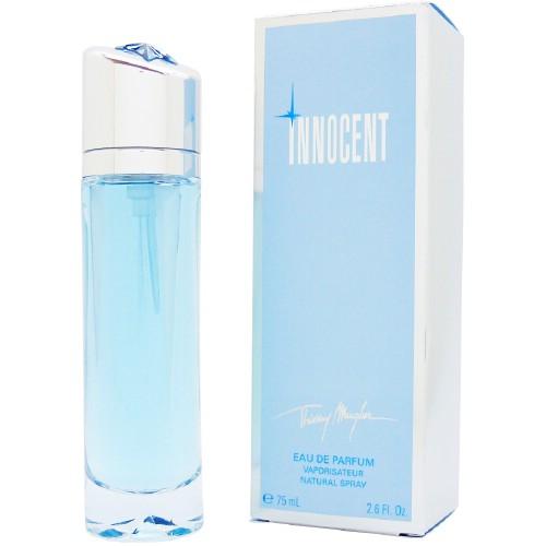Thierry Mugler Angel Innocent - parfémová voda W Objem: 75 ml