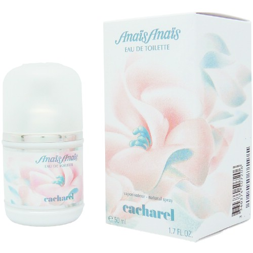 Cacharel Anais Anais - toaletní voda W Objem: 30 ml