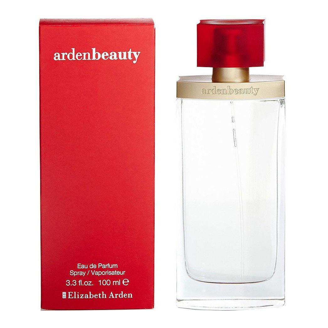 Elizabeth Arden Beauty - parfémová voda W Objem: 50 ml