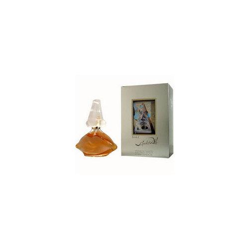 Salvador Dalí Femme - toaletní voda W Objem: 100 ml