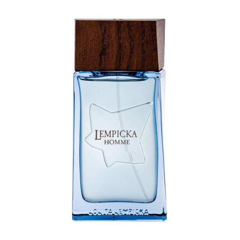 Lolita Lempicka Homme - toaletní voda M Objem: 50 ml