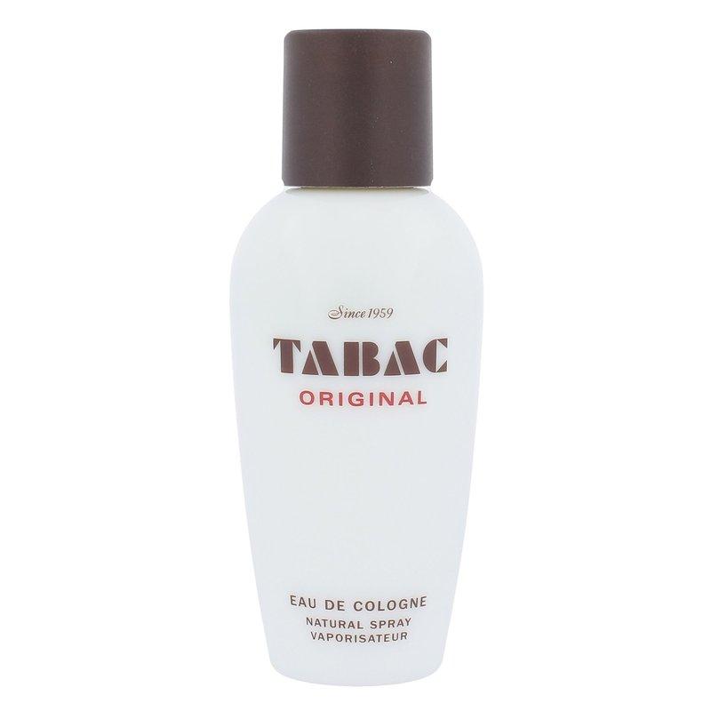 TABAC Original - toaletní voda M Objem: 100 ml