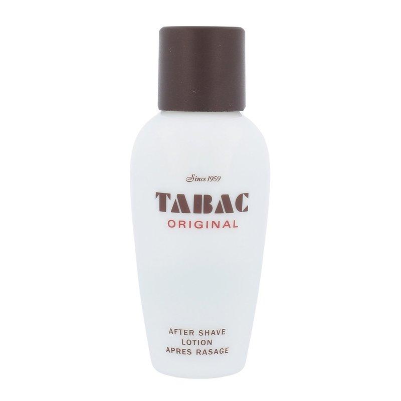 Faconnable Original - voda po holení M Objem: 100 ml