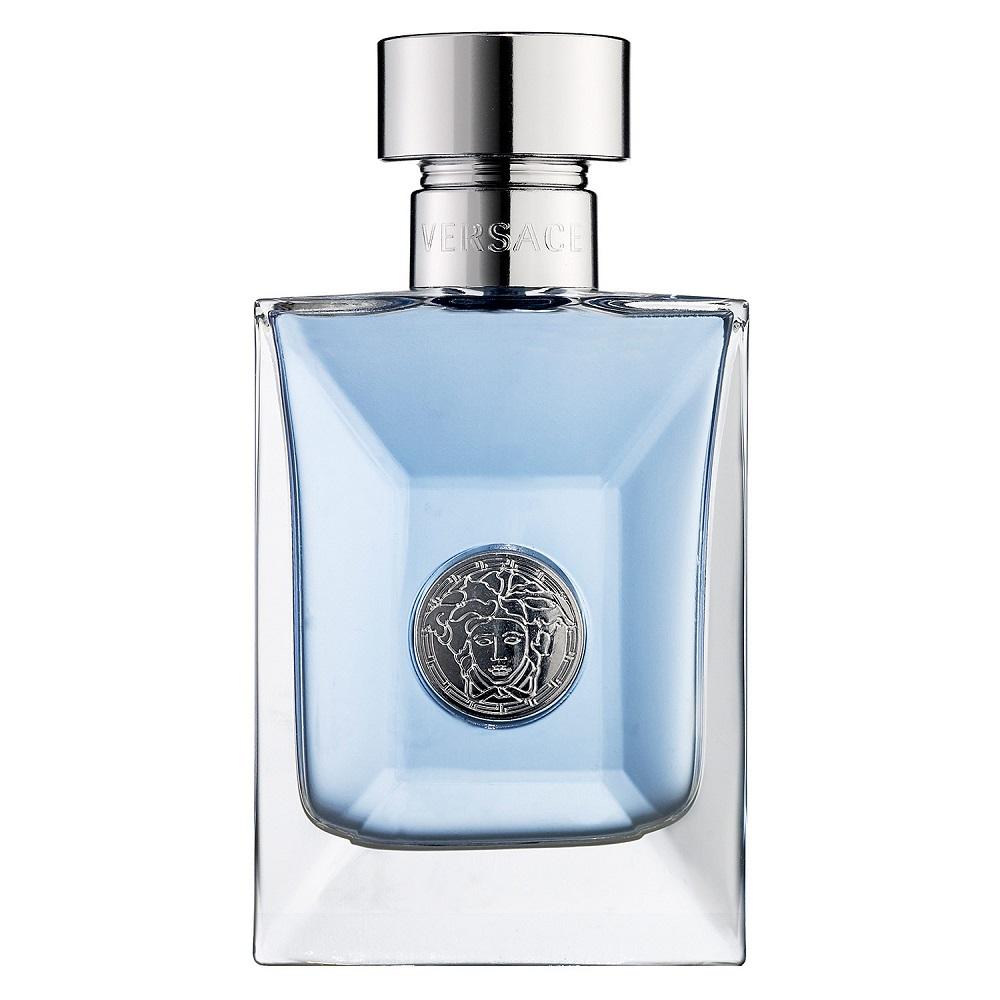 Versace Pour Homme - (TESTER) toaletní voda M Objem: 100 ml