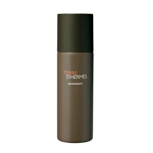 Hermes Terre D´Hermes - deodorant M Objem: 150 ml