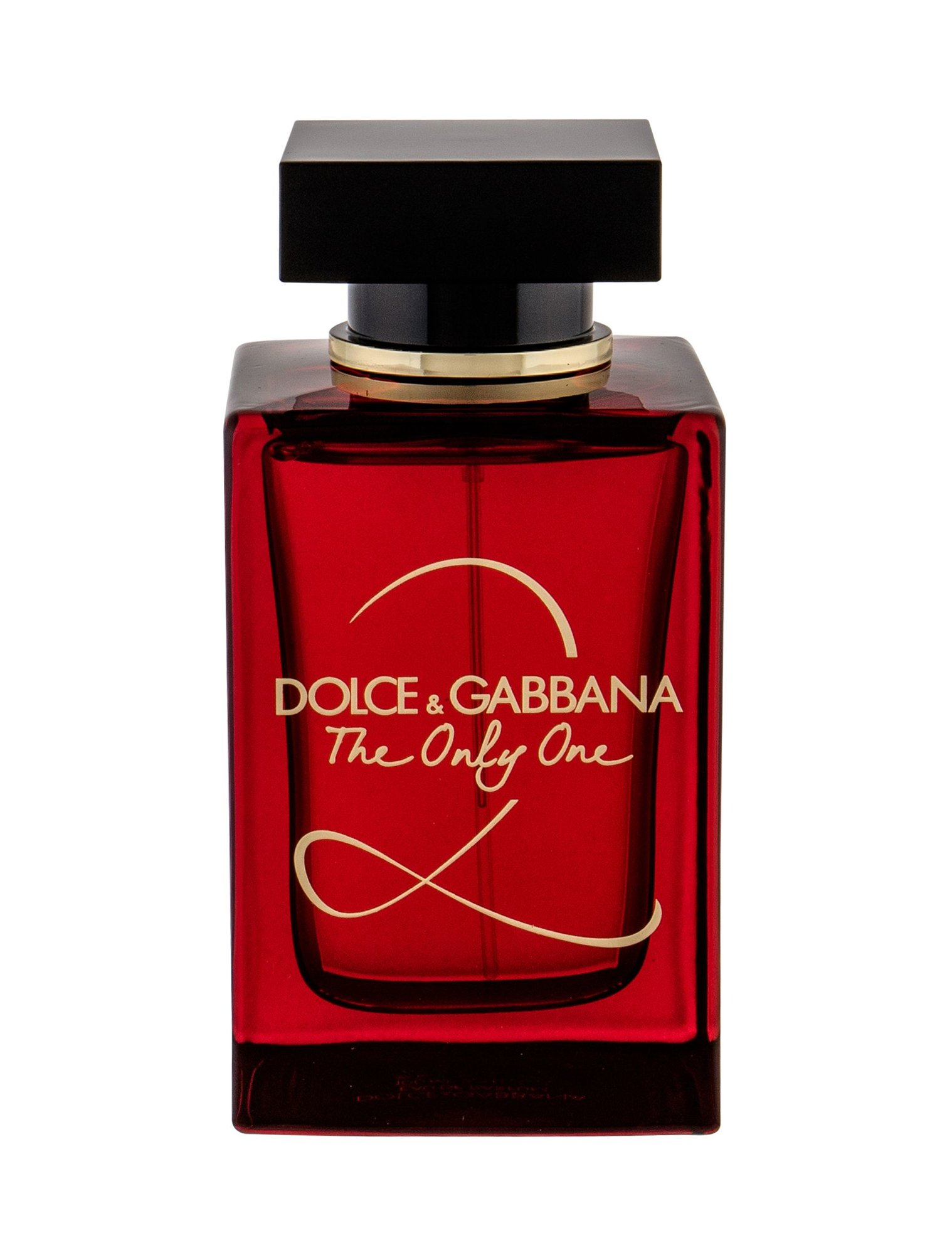 Dolce & Gabbana The Only One 2 - parfémová voda W Objem: 100 ml