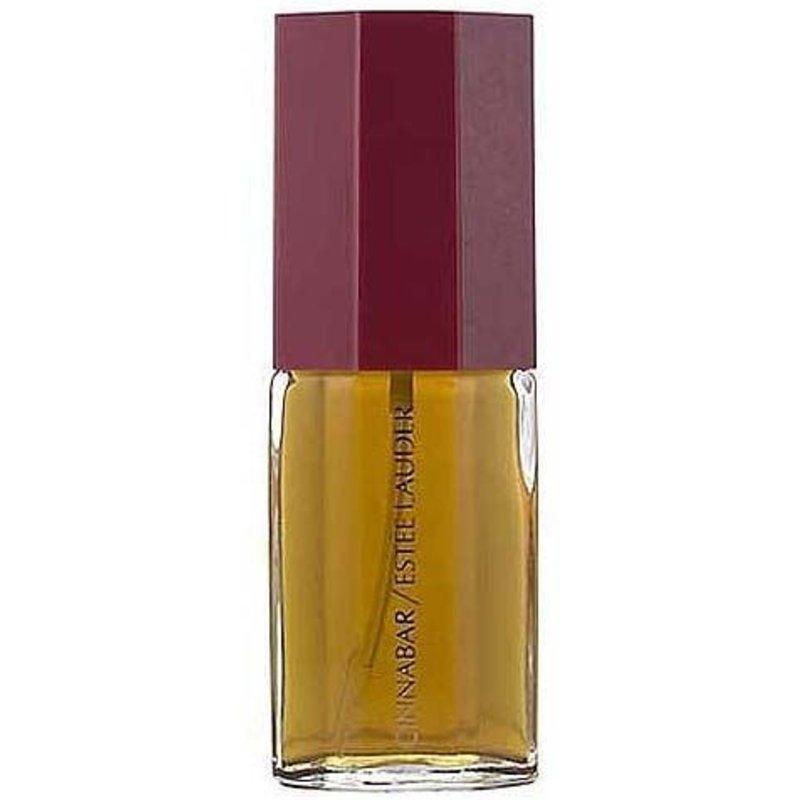 Estée Lauder Cinnabar - (TESTER) parfémová voda W Objem: 50 ml