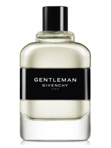 Givenchy Gentleman (2017) - EDT TESTER M Objem: 100 ml